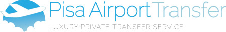 Pisa Airport Transfer